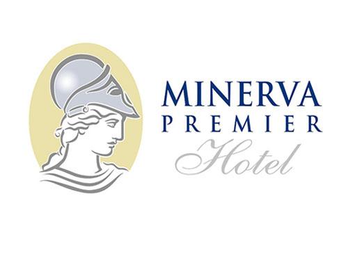 logo-hotel-minerva