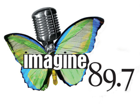 logo-imagine-radio