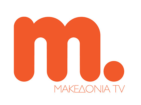 logo-tv-makedonia