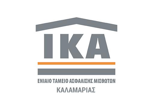 logo-ika-kalamarias