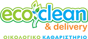 Ecoclean and Delivery